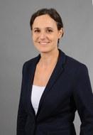 Anna Taubenberger