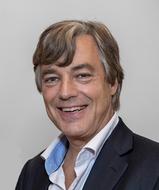 Prof Bornstein