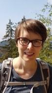 Katja Hahne