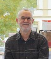 Roland Koslowski