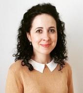 Maria Halko