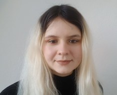 Laura Szymkowiak