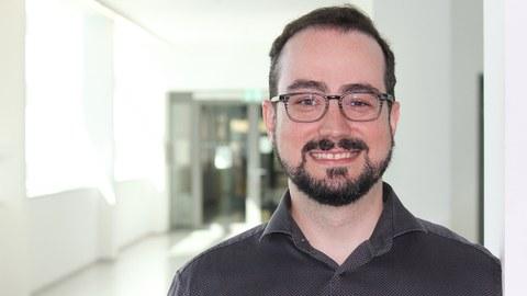 Tiago C. Alves