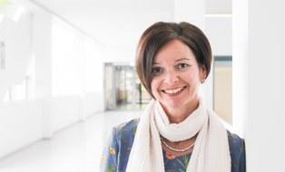Mandy Hähnel