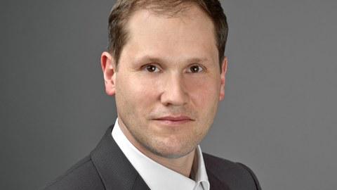 Andreas Birkenfeld