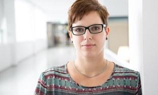 Angela Hartke
