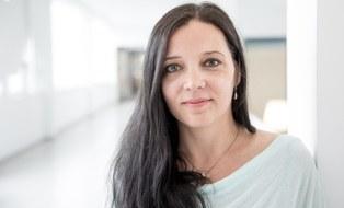 Dana Krüger