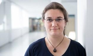 Carla Münster