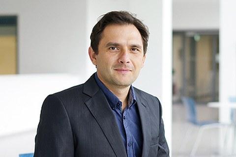 Nikolay Ninov