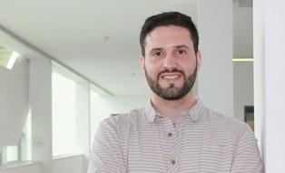 Esteban Quezada