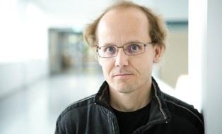 Juha Torkko