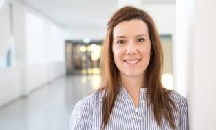 Elisa Zanfrini