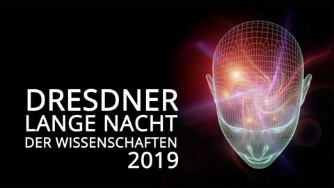 Logo der Langen Nacht der Wissenschaft 2019