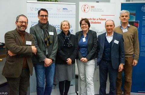 2. Gemeinsames DZG Symposium Dresden_01