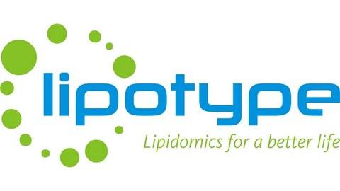Logo Lipotype