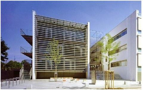 Medizinisch-Theoretisches Zentrum TU Dresden