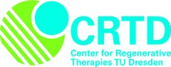 Center for Regenerative Therapies