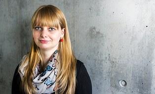 Steffi Meyer-Roxlau