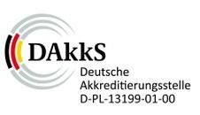Logo DAkks