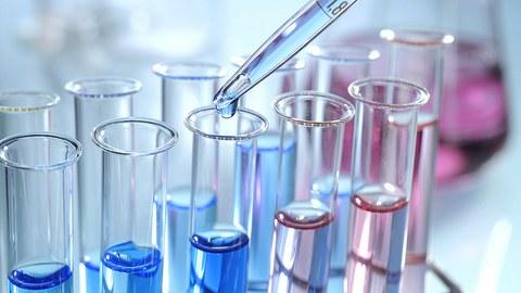 Labor Forschung