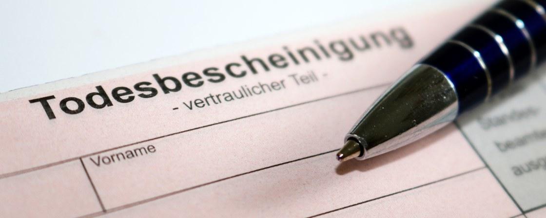 Forensische Pathologie — Institut für Rechtsmedizin — TU ...