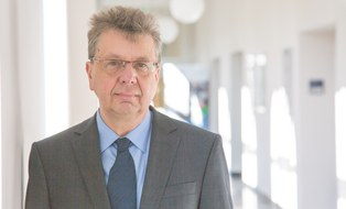 Prof. Dr. med. S. Heide