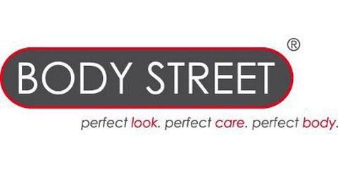 Bodystreet