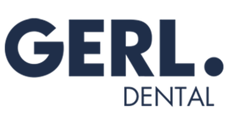 GERL Dental