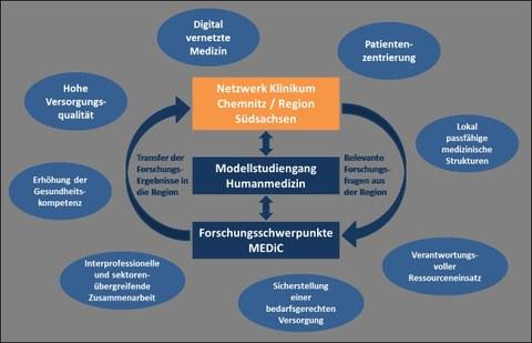 Grafik MEDiC.jpg