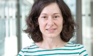 Sabine Schulze