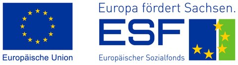 ES_EU