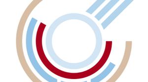 TFO_Logo