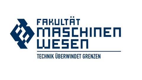 FakMasch