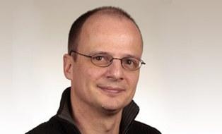 Prof. lindemann