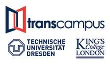 TransCampus