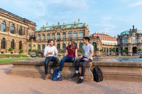 RS8509_2018_09_08_Studis-und Dresden-Kulisse-03-Crispin-I-Mokry.jpg