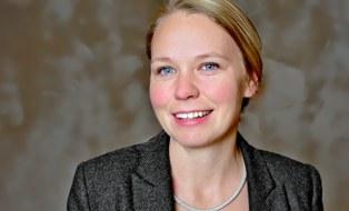 Astrid Holzhauer
