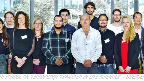 International Summer School on Technology Transfer in Life Sciences 09-2019  (8a S).jpg