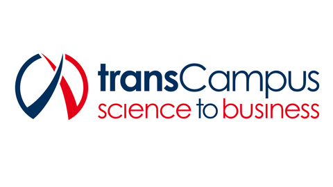 transCampus Science to Business