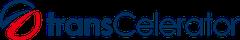 transCelerator_Logo