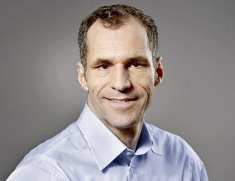 Prof. Lorenz Hofbauer