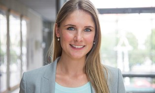 Laura J. Reichmann, LL.M.