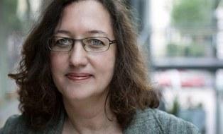 Susanne Lerm