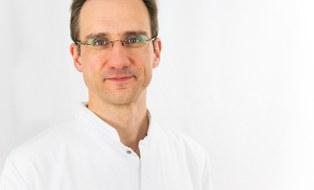 Prof. Christian Hannig