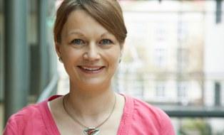 Cornelia Schubert