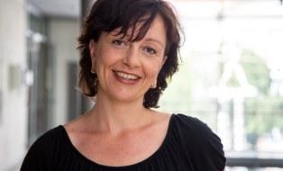 Christin Seidel