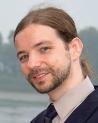 PD Dr Steffen Löck