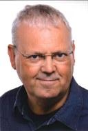 Christoph Neinhuis