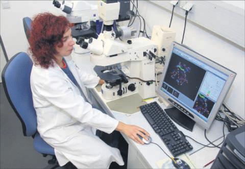 Dr. Daryna Dechyeva