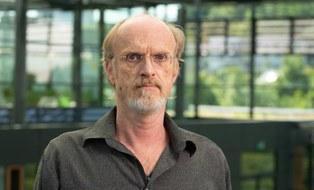 Profil Gerhard